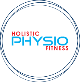 Holistic Physio Fitness