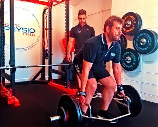 https://holisticphysiofitness.com.au/wp-content/uploads/2018/05/Trap-Bar-squat-smaller-320x257.jpg