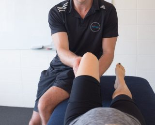 https://holisticphysiofitness.com.au/wp-content/uploads/2018/07/Holistic-physio-fitness-mona-vale-51-web-320x258.jpg